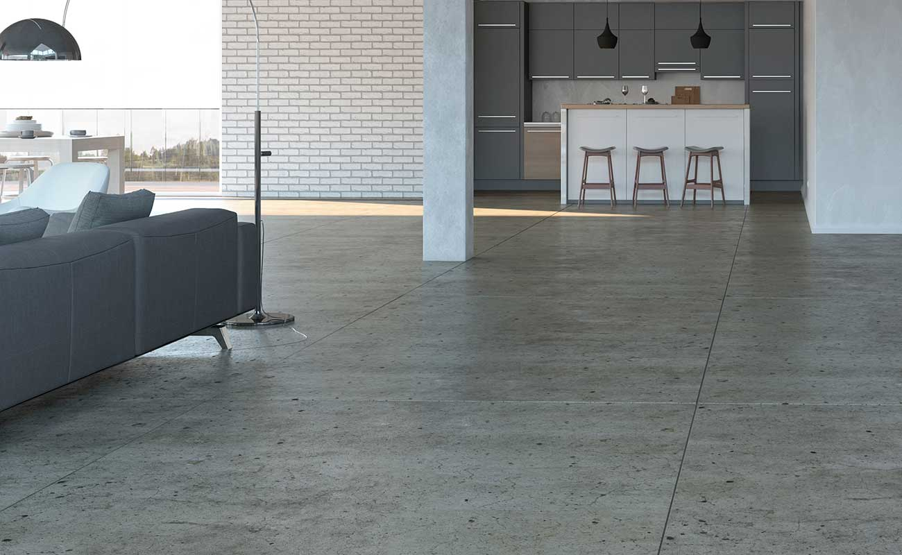 The Best Ways to Have Your Concrete Polished